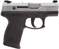 Пистолет Taurus PT 140 / PT 157