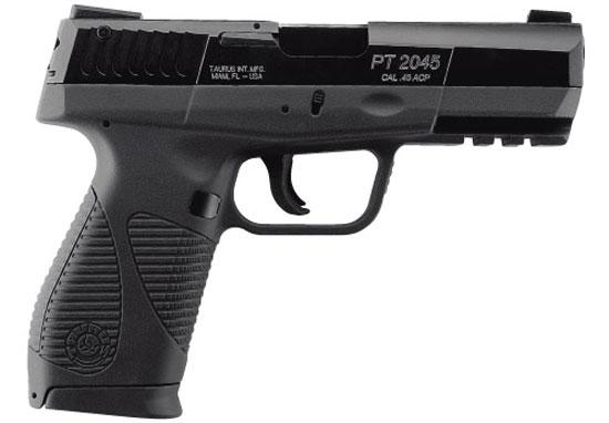 Taurus PT 2045