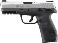 Пистолет Taurus PT 2045