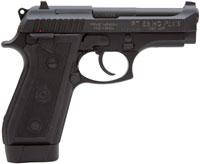 Пистолет Taurus PT 58