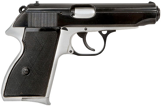 PA-63