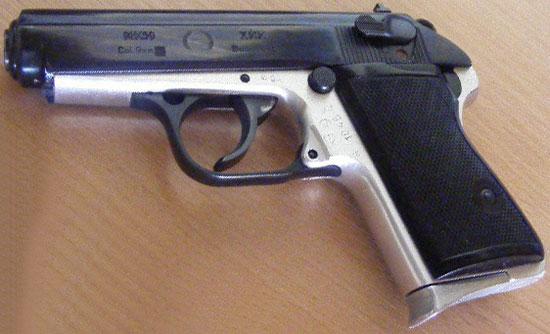 FEG PR-59