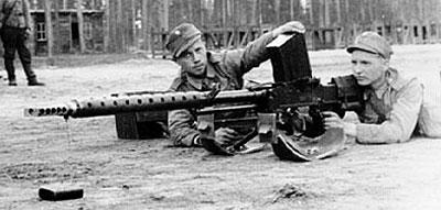 расчет Lahti L-39