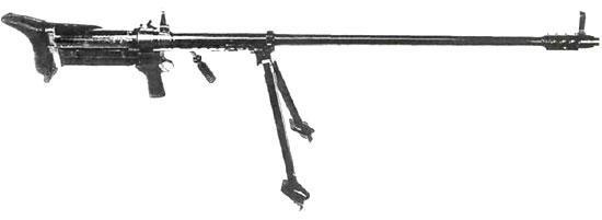 PzB 42