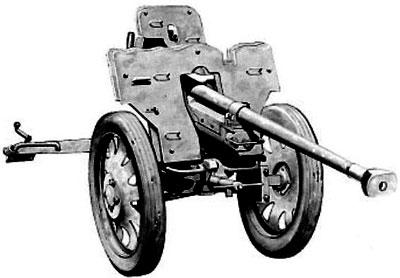 sPzB 41