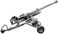 Тяжелое противотанковое ружье sPzB 41