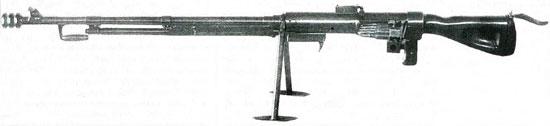 http://weaponland.ru/images/ptr/rossiya/PTRR-39.jpg