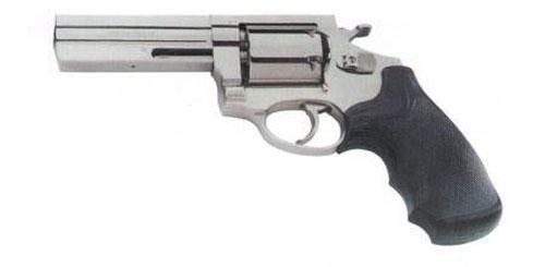 Rossi M845