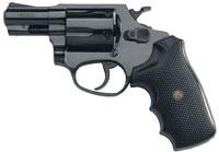 Револьвер Rossi R351 / R352