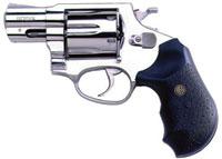 Револьвер Rossi R461 / R462