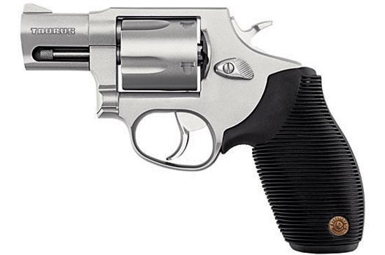 Taurus M 405