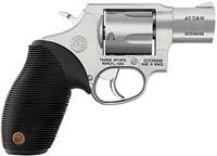 Револьвер Taurus M 405