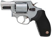 Револьвер Taurus M 415
