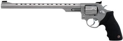 Taurus M44SS12
