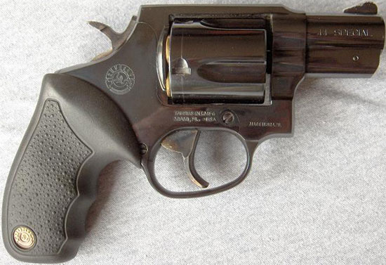 Model 445 B2 C