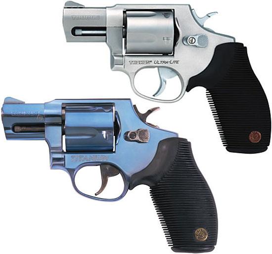 Model 445 SS2 UL C (сверху) и Model 445 T B2 C (снизу)