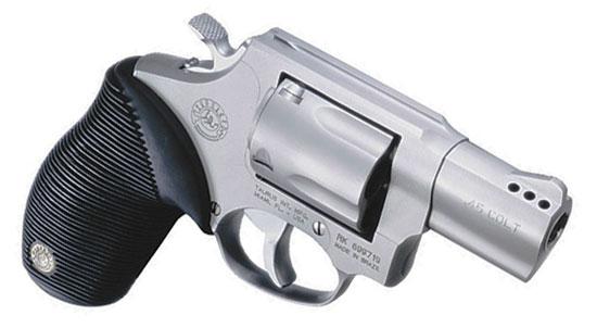 Taurus M 450 SS2 C