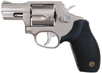 Револьвер Taurus M 450