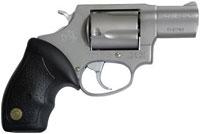 Револьвер Taurus M 605
