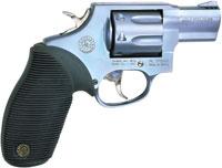 Револьвер Taurus M 617