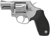 Револьвер Taurus M 817