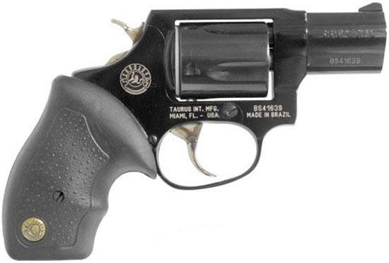 Taurus M 85 B2