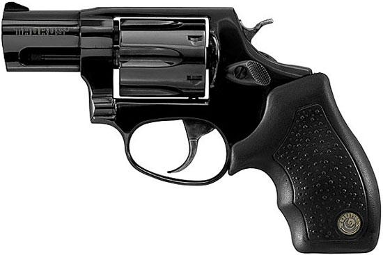 Taurus M85B2