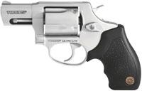 Револьвер Taurus M 85