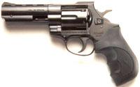 Револьвер Hermann Weihrauch Arminius HW 38