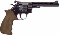 Револьвер Hermann Weihrauch Arminius HW 4