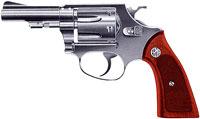 Револьвер ERMA ER 422 / ER 423