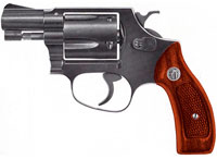 Револьвер ERMA ER 432