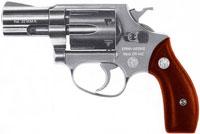 Револьвер ERMA ER 442