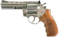 Револьвер Korth
