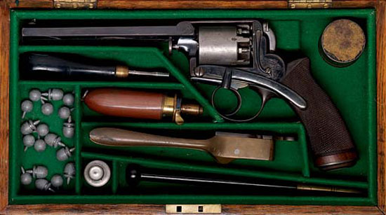 http://weaponland.ru/images/revolver/velikobritania/Adams_M1851-6.jpg