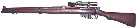 No.1 Mk III* HT