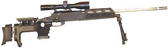 Unique Alpine TPG-1 гражданский вариант