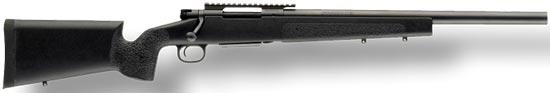 FN A1a SPR с укороченным стволом