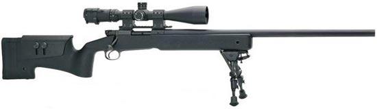 FN A4 SPR