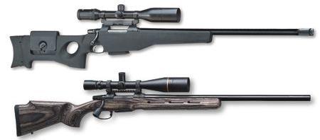 Снайперская винтовка cz 750 cz 750 s1 m1 cz 750