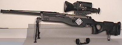 SR-100 на сошках