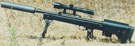 TCI M89 SR