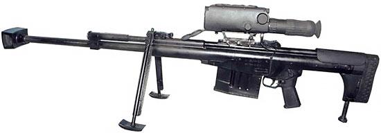 QBU-10