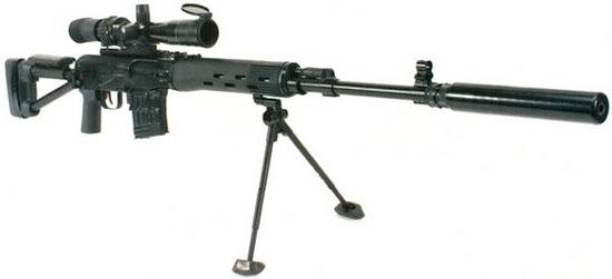 http://weaponland.ru/images/snaiper_1/rossiya/SVDSM_SVDM.jpg
