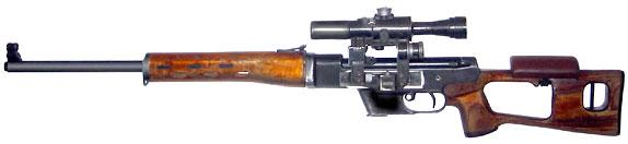 ТСВ-1