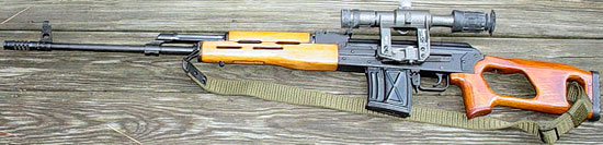 PSL-54C