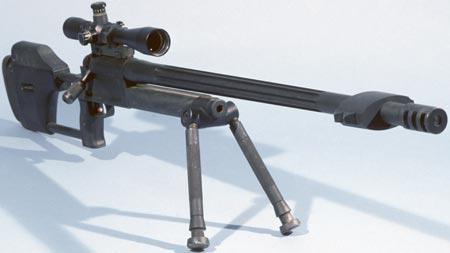 AMAC-1500