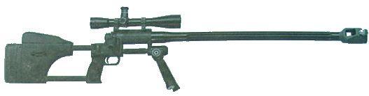 RAI M500