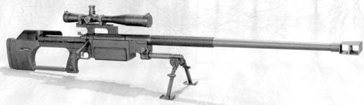 RAMO M650
