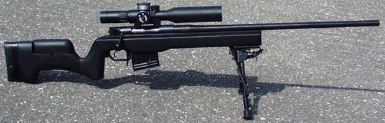 ВК-003 (СВК)